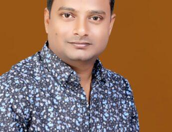 जूना बिलासपुर व्यापारी संघ के अध्यक्ष का ताज बंटी के सर, जल्द करेंगे अपनी नई टीम का गठन..
